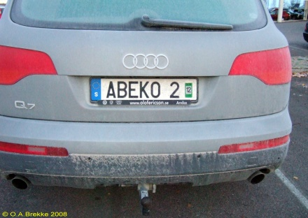 Sweden personalized series former style ABEKO 2.jpg (61 kB)