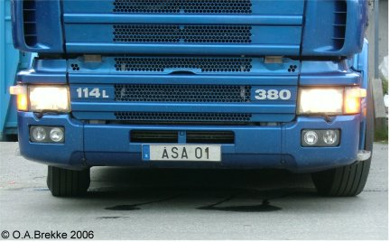 Sweden personalized series former style ÅSA 01.jpg (30 kB)