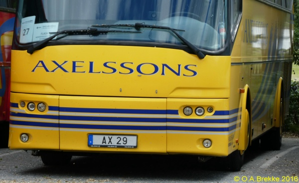 Sweden personalized series former style AX 29.jpg (118 kB)