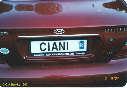 Sweden personalized series former style CIANI.jpg (19 kB)