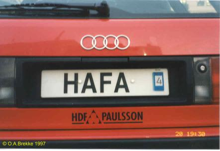 Sweden personalized series former style HAFA.jpg (19 kB)
