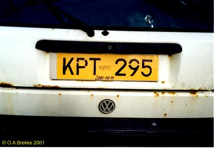 Sweden replacement plate KPT 295.jpg (20 kB)