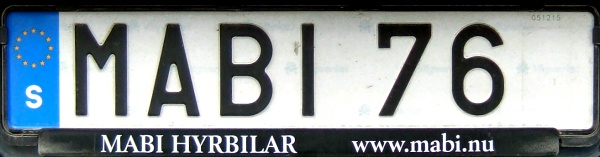 Sweden personalized series former style close-up MABI 76.jpg (46 kB)
