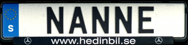 Sweden personalized series close-up NANNE.jpg (41 kB)
