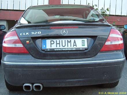 Sweden personalized series former style PHUMA.jpg (26 kB)