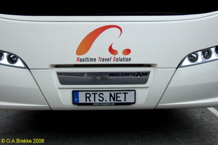 Sweden personalized series former style RTS.NET.jpg (52 kB)