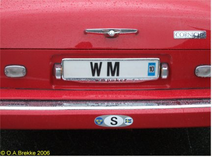 Sweden personalised series former style WM.jpg (29 kB)
