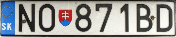 Slovakia normal series close-up NO 871 BD.jpg (39 kB)