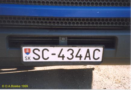 Slovakia normal series former style SC-434 AC.jpg (22 kB)