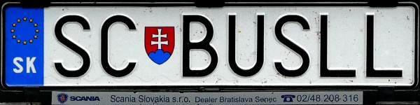 Slovakia personalized series close-up SC BUSLL.jpg (79 kB)