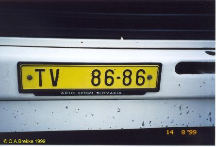 Slovakia former commercial series TV 86-86.jpg (19 kB)