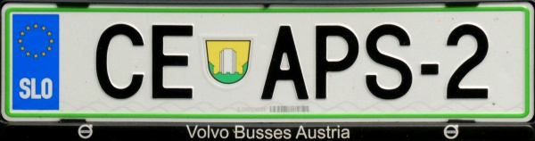 Slovenia personalized series close-up CE APS-2.jpg (71 kB)