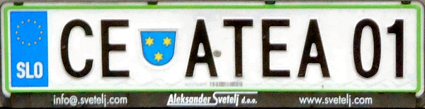Slovenia personalized series close-up CE ATEA 01.jpg (81 kB)