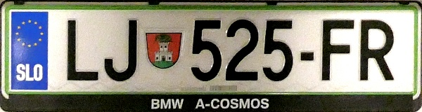 Slovenia normal series close-up LJ 525-FR.jpg (85 kB)
