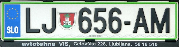 Slovenia normal series close-up LJ 656-AM.jpg (81 kB)