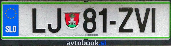 Slovenia normal series close-up LJ 81-ZVI.jpg (87 kB)