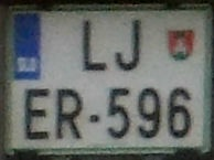 Slovenia normal series close-up LJ ER-596.jpg (16 kB)