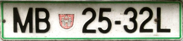 Slovenia normal series former style close-up MB 25-32L.jpg (45 kB)