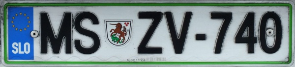 Slovenia normal series close-up MS ZV-740.jpg (43 kB)