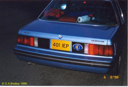 Unknown, but probably remake of a US plate 401 IEP.jpg (21 kB)