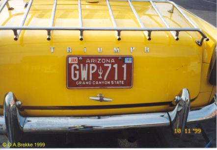 USA Arizona former normal series GWP 711.jpg (22 kB)