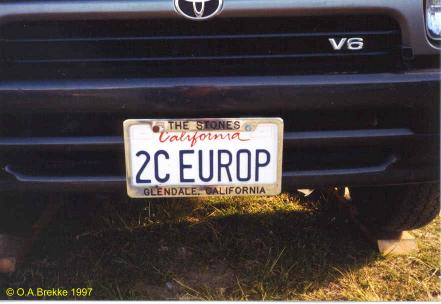 USA California personalized former style 2C EUROP.jpg (22 kB)