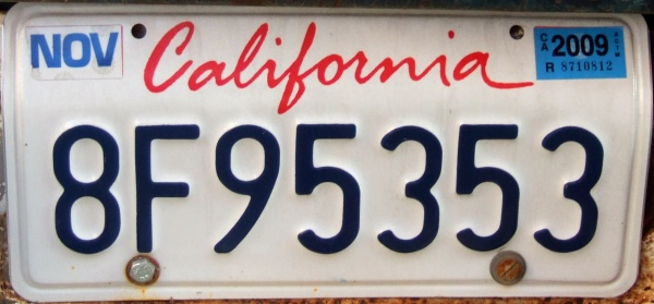 USA California former commercial series close-up 8F95353.jpg (73 kB)