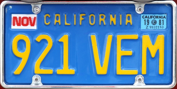 USA California former normal series close-up 921 VEM.jpg (88 kB)