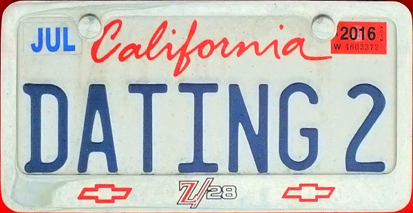 USA California personalized close-up DATING 2.jpg (100 kB)