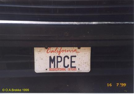 USA California personalized former style MPCE.jpg (15 kB)