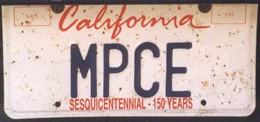 USA California personalized former style close-up MPCE.jpg (15 kB)