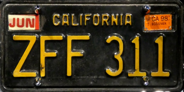 USA California former normal series close-up ZFF 311.jpg (115 kB)