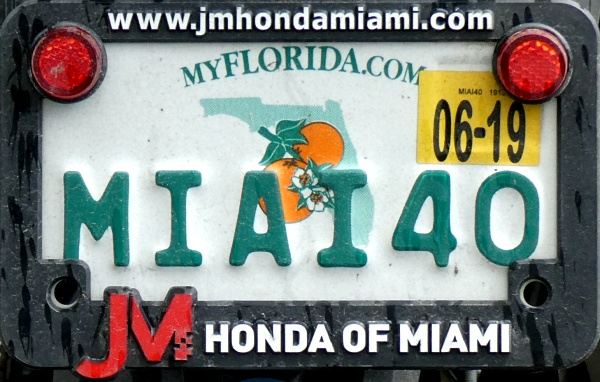 USA Florida motorcycle series close-up MIAI40.jpg (147 kB)
