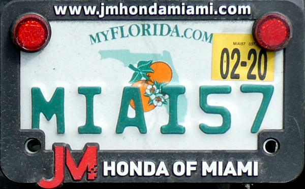 USA Florida motorcycle series close-up MIAI57.jpg (136 kB)