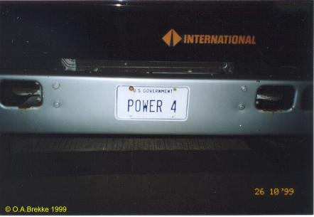 U.S. Government official series former style POWER 4.jpg (14 kB)
