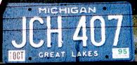 USA Michigan former normal series close-up JCH 407.jpg (8 kB)