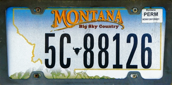 USA Montana former normal series close-up 5C 88126.jpg (132 kB)