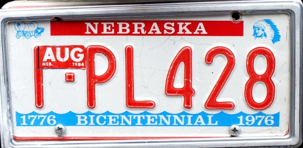 USA Nebraska normal series former style close-up 1-PL428.jpg (99 kB)