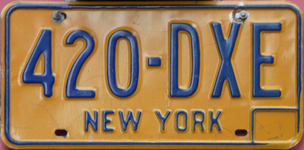 USA New York former normal series close-up 420-DXE.jpg (102 kB)