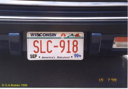 USA Wisconsin former normal series SLC-918.jpg (20 kB)