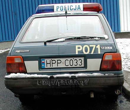 Poland police series former style HPP C033.jpg (31 kB)
