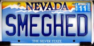 USA Nevada personalized close-up SMEGHED.jpg (15 kB)