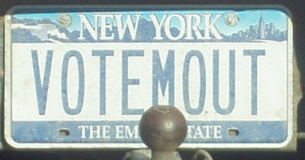 USA New York personalized former style close-up VOTEMOUT.jpg (28 kB)